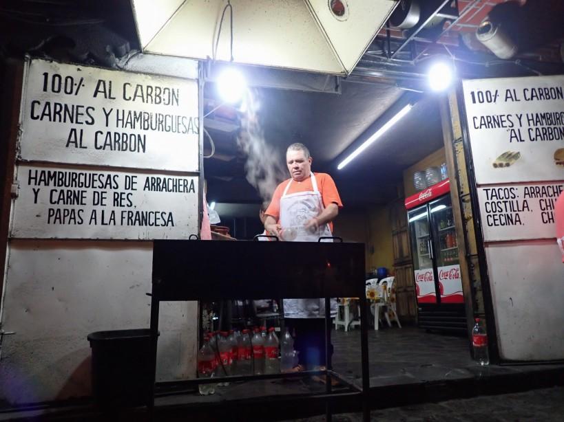 2018-03-12 Cacahuamilpa_Taxco-132