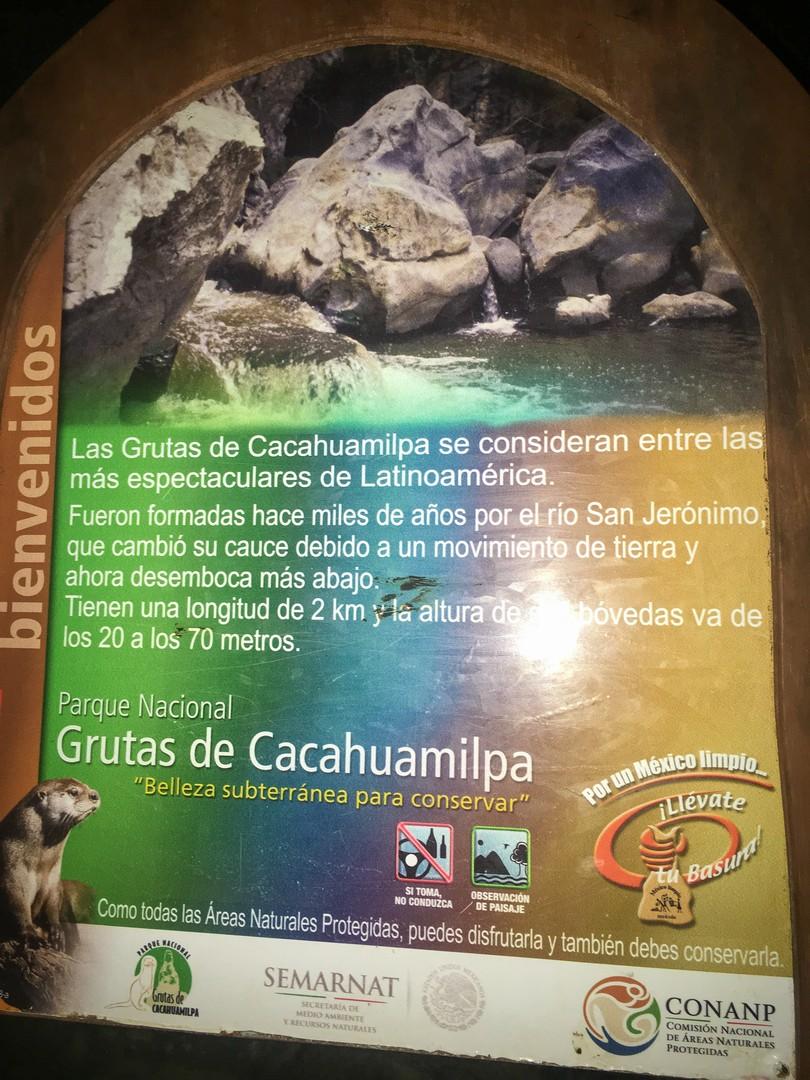 2018-03-12 Cacahuamilpa_Taxco-40