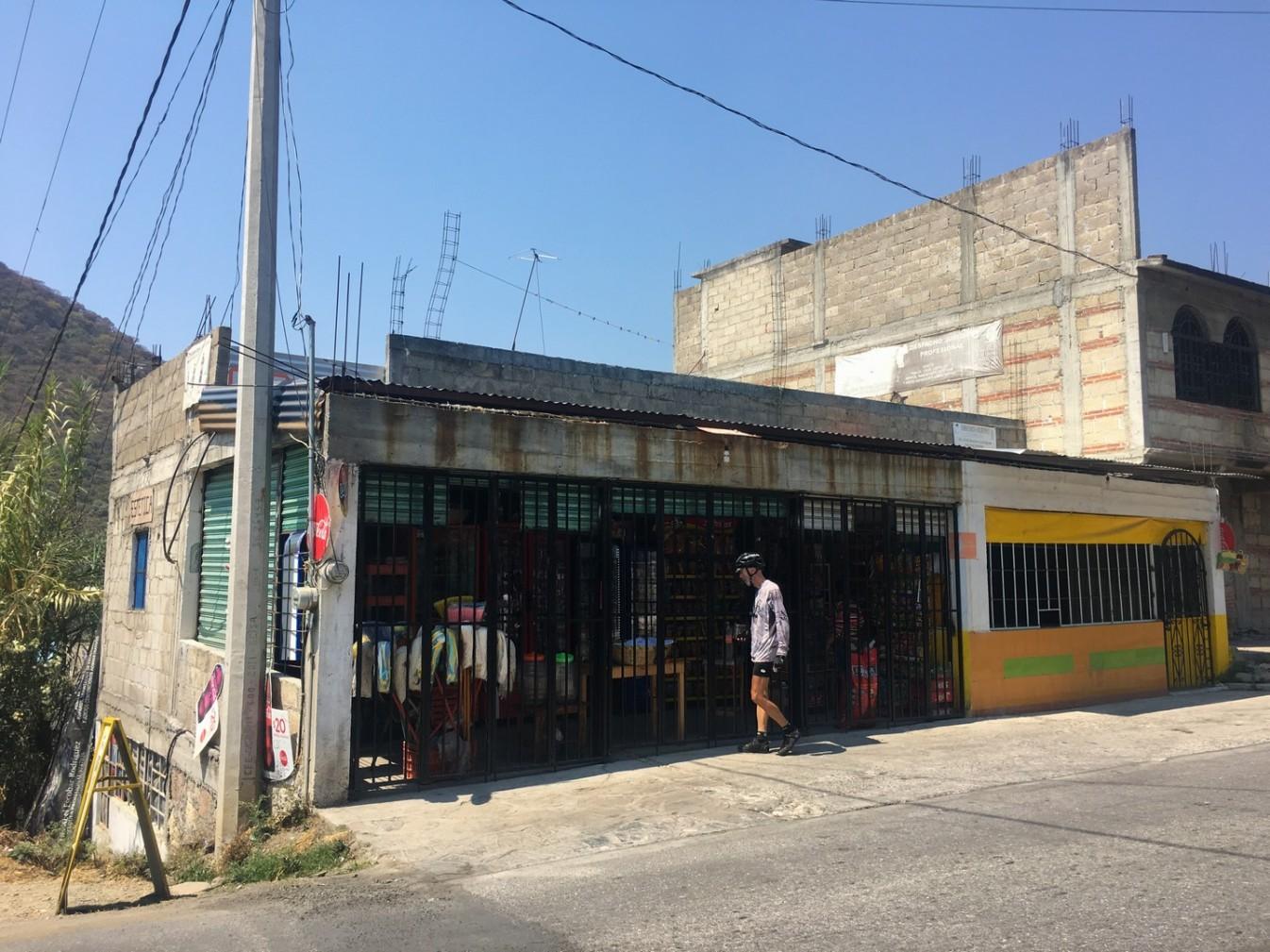 2018-03-12 Cacahuamilpa_Taxco-57