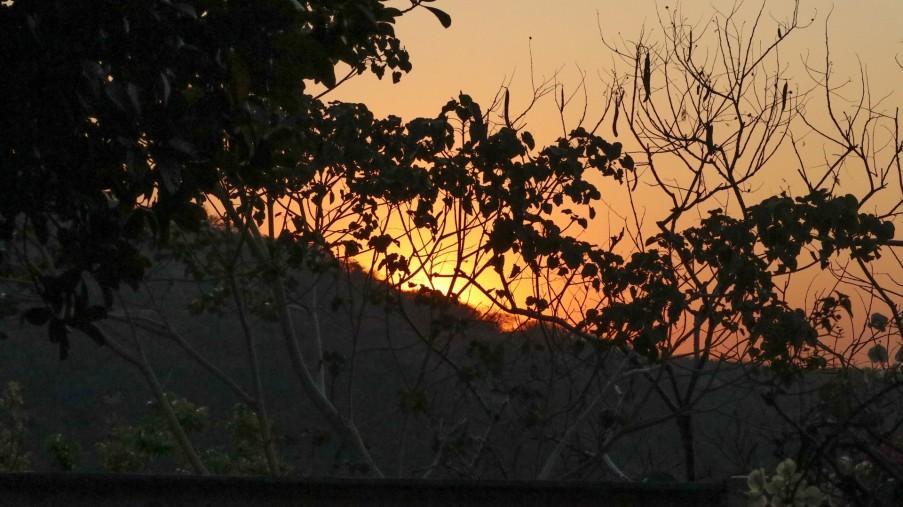 2018-03-12 Cacahuamilpa_Taxco-6