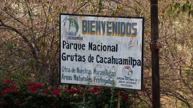 2018-03-12 Cacahuamilpa_Taxco-9