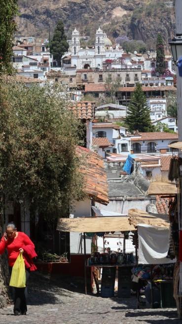 2018-03-13 Taxco-10 (2)