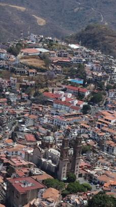 2018-03-13 Taxco-14