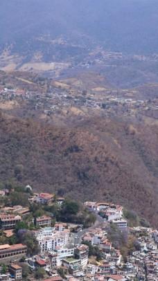 2018-03-13 Taxco-17