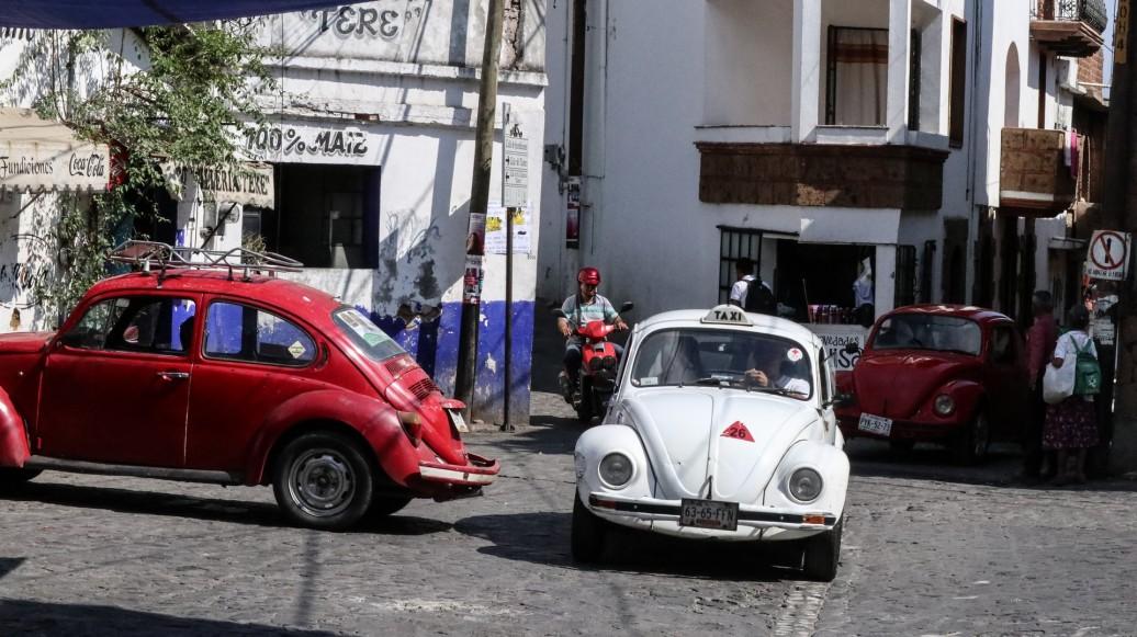 2018-03-13 Taxco-35