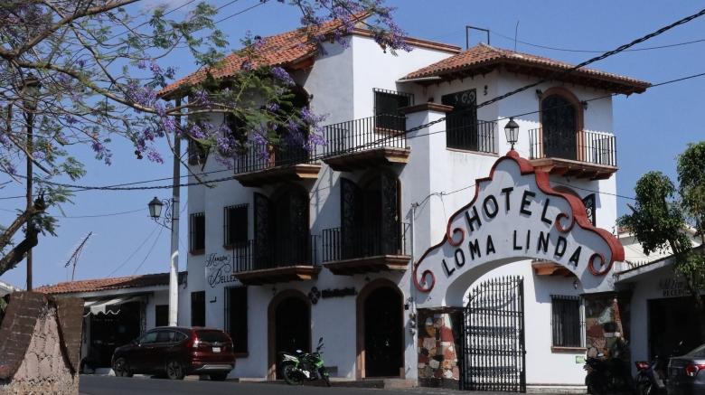 2018-03-13 Taxco-36