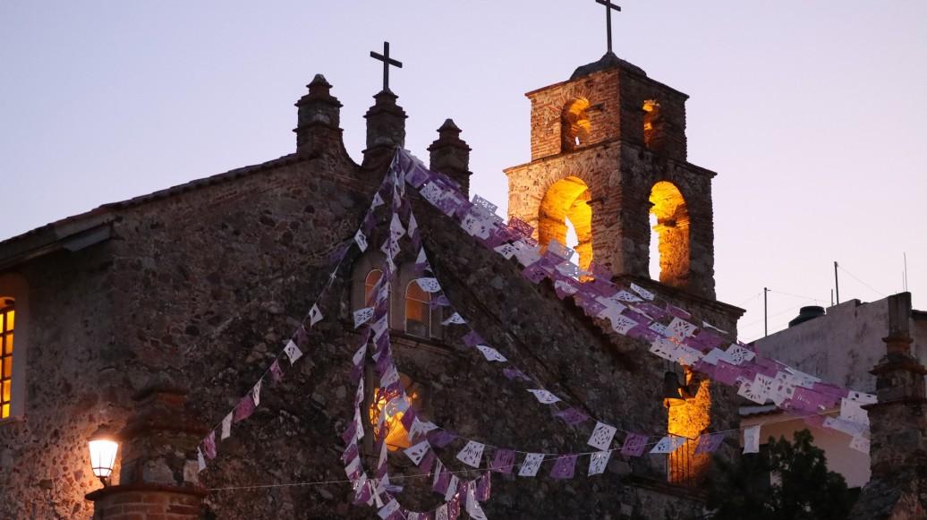 2018-03-13 Taxco-38