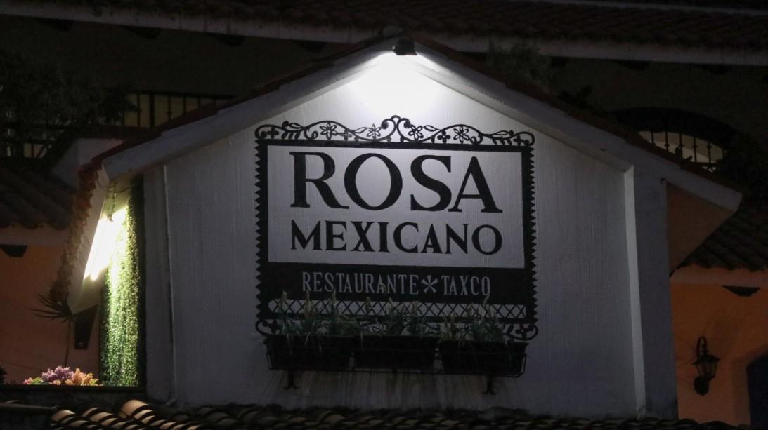 2018-03-13 Taxco-43