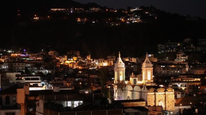 2018-03-13 Taxco-46