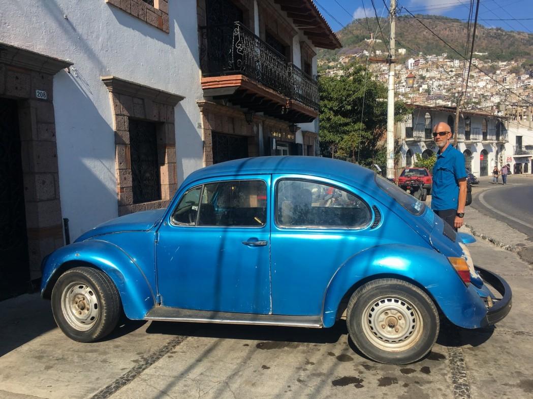 2018-03-13 Taxco-57
