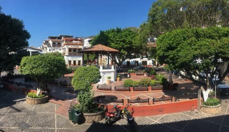 2018-03-13 Taxco-62