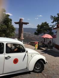 2018-03-13 Taxco-71