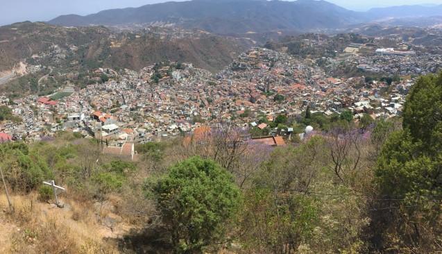 2018-03-13 Taxco-76
