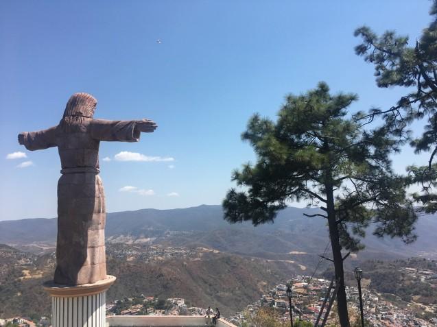 2018-03-13 Taxco-77