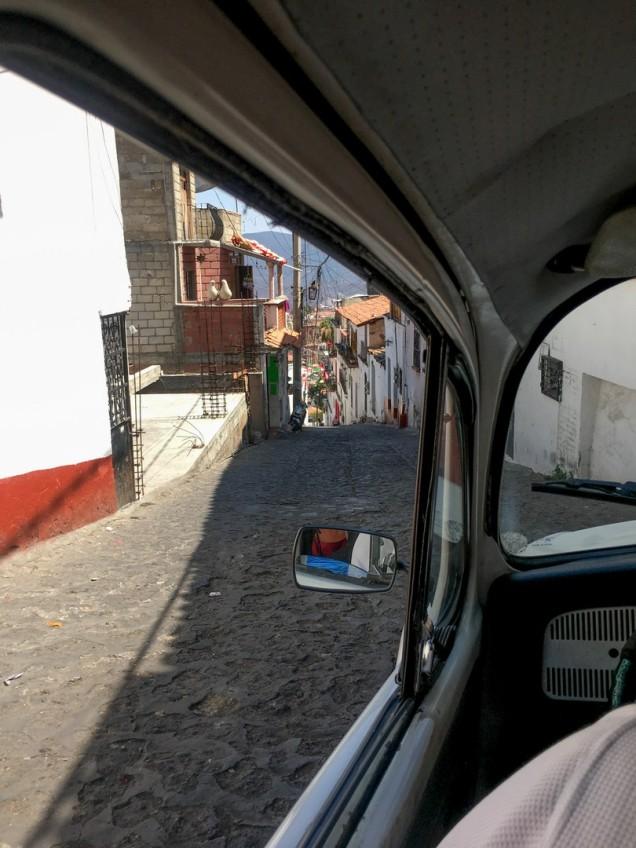 2018-03-13 Taxco-79