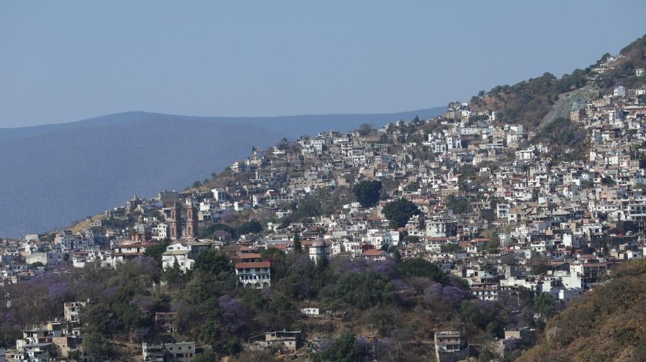 2018-03-14 Taxco_Tlaltizapan-12