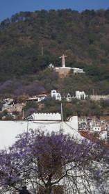 2018-03-14 Taxco_Tlaltizapan-4