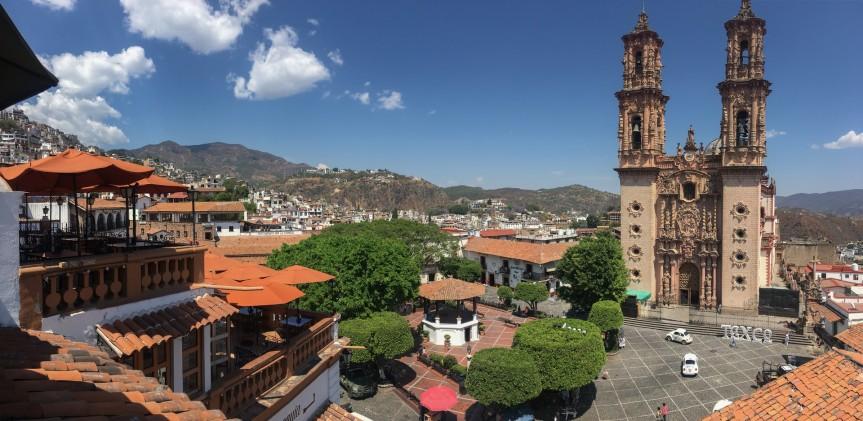 2018-03-14 Taxco_Tlaltizapan-60