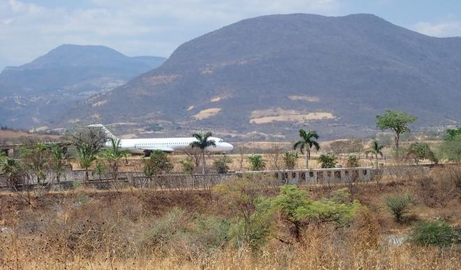 2018-03-14 Taxco_Tlaltizapan-90