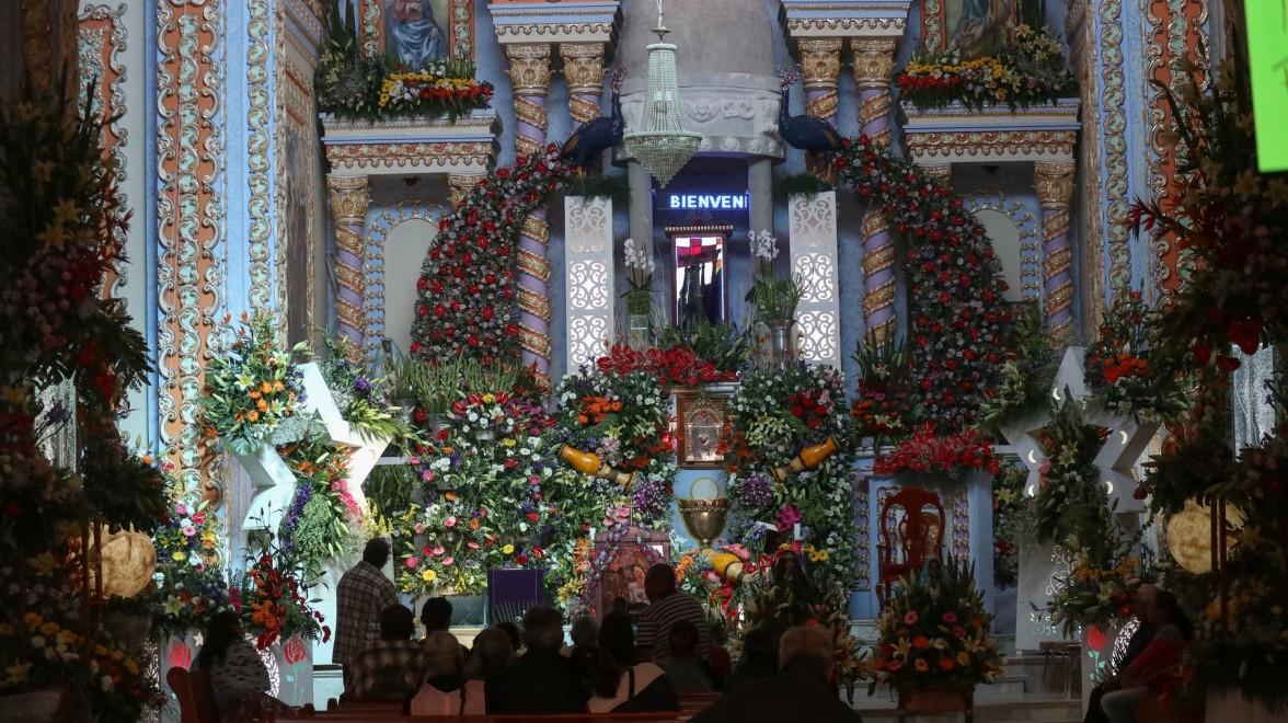 2018-03-17 Atlixco_Puebla-15