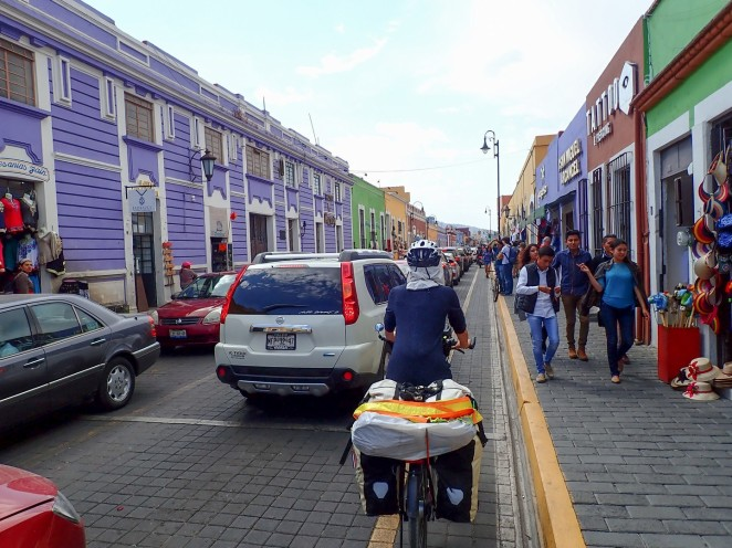 2018-03-17 Atlixco_Puebla-161