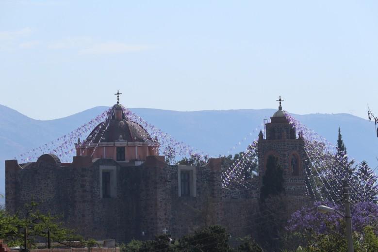 2018-03-17 Atlixco_Puebla-4