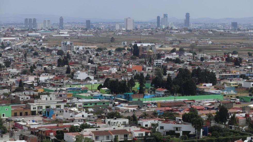 2018-03-17 Atlixco_Puebla-50