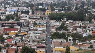 2018-03-17 Atlixco_Puebla-53