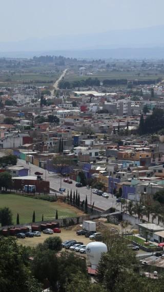 2018-03-17 Atlixco_Puebla-57