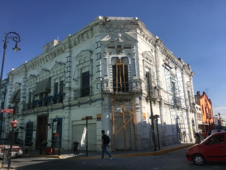2018-03-17 Atlixco_Puebla-76