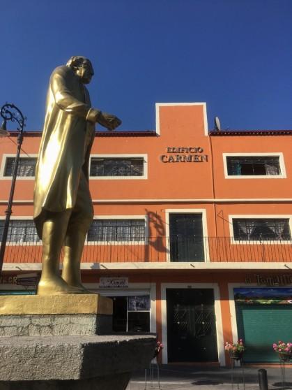 2018-03-17 Atlixco_Puebla-78