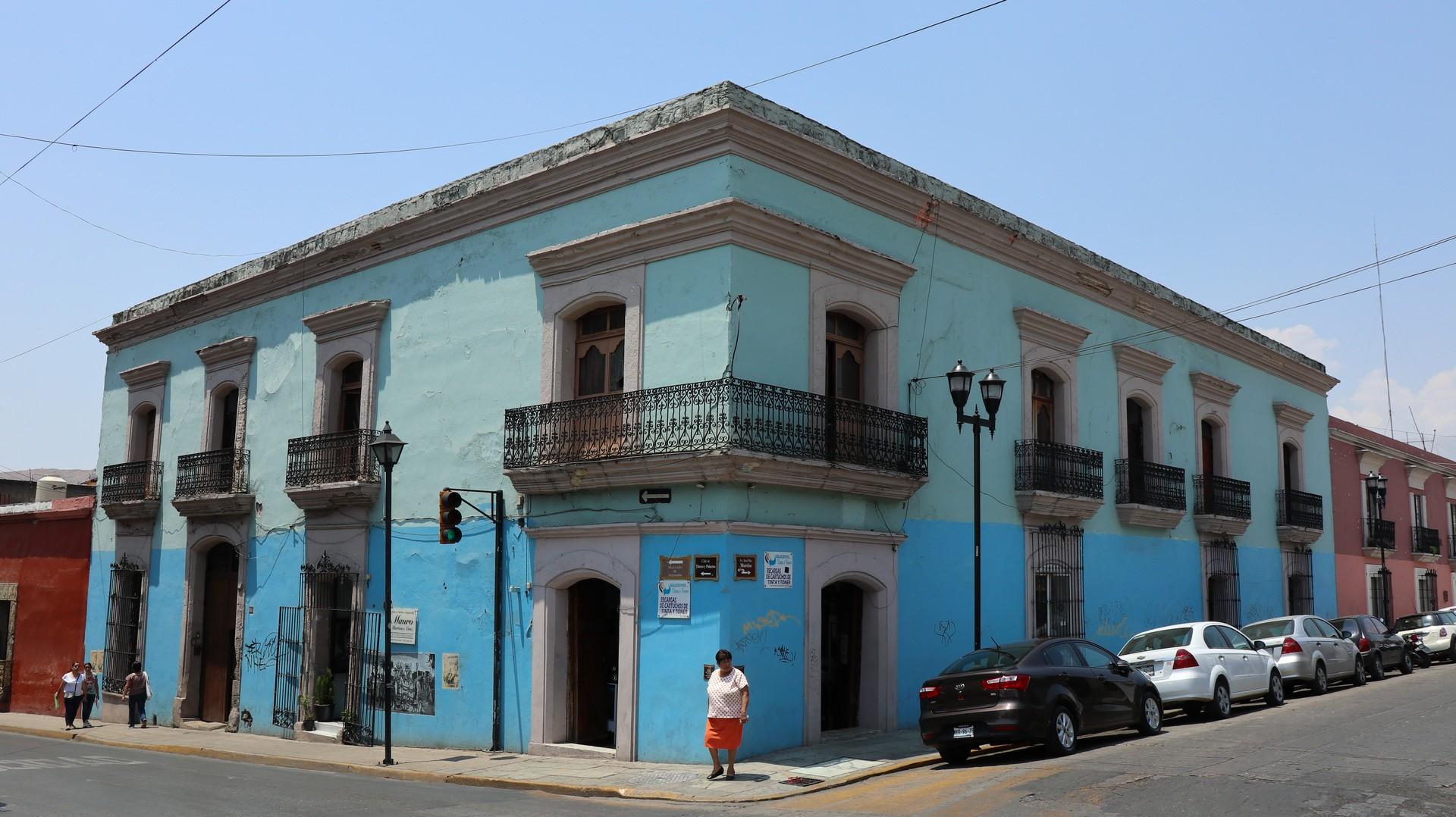 2018-04-04 Oaxaca-14