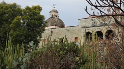 2018-04-04 Oaxaca-60