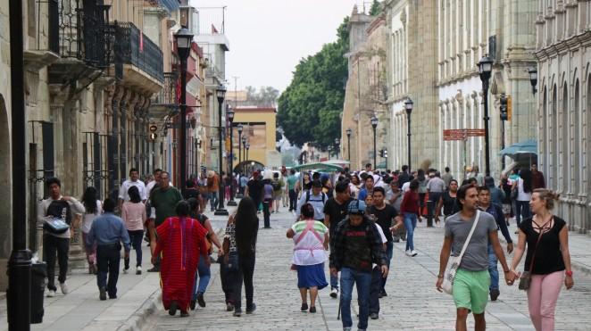 2018-04-04 Oaxaca-77