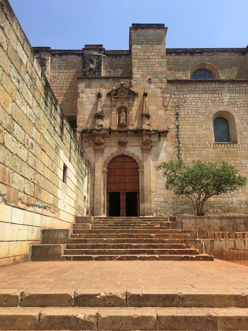 2018-04-04 Oaxaca-78