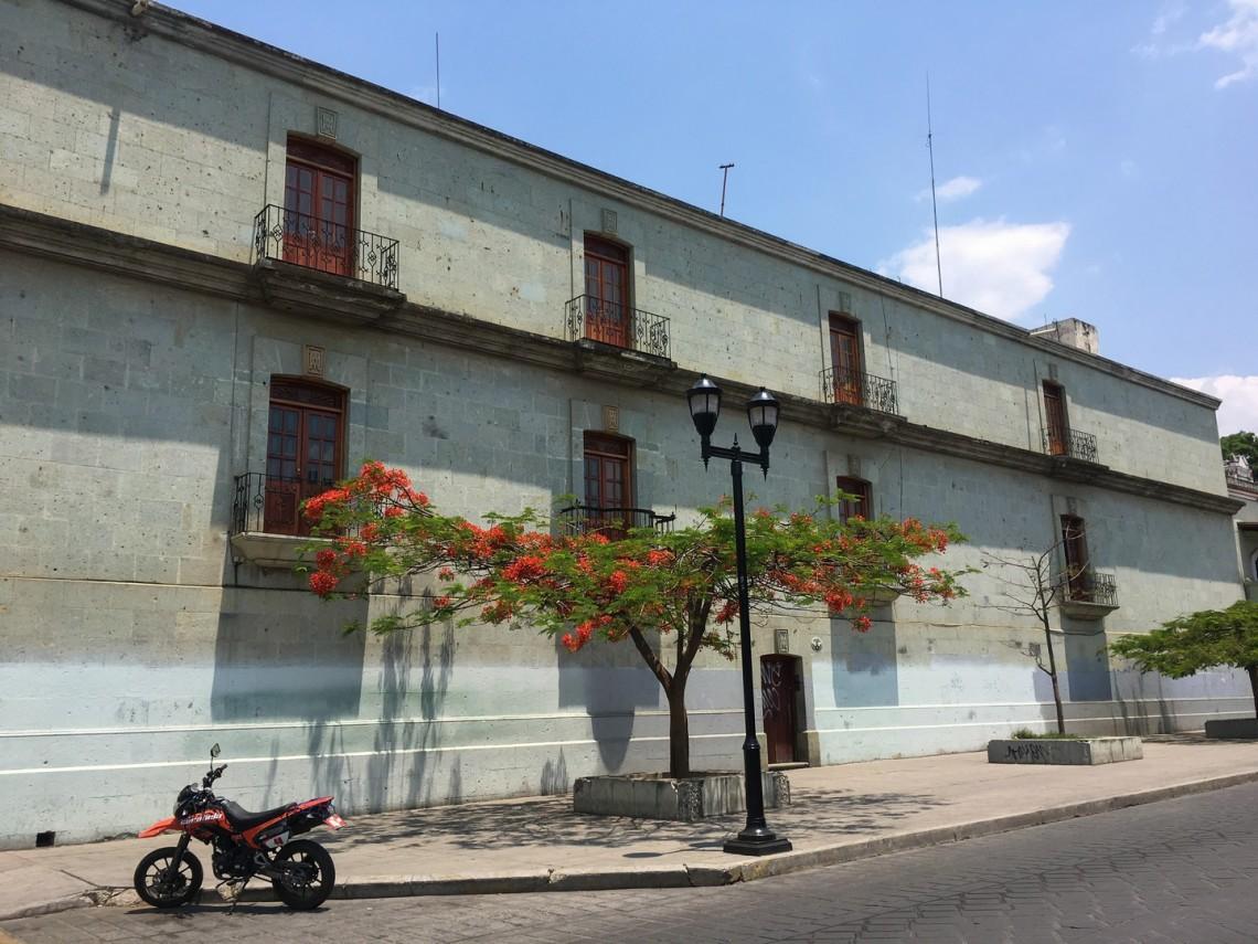 2018-04-04 Oaxaca-79