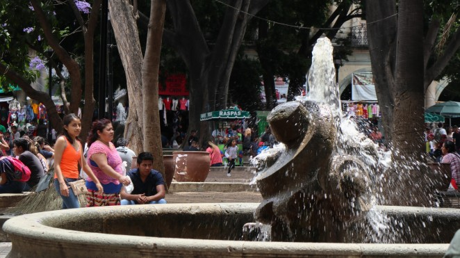2018-04-05 Oaxaca-22