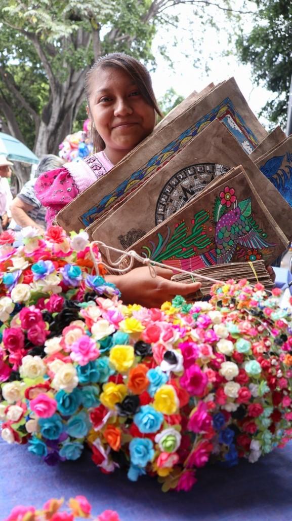 2018-04-05 Oaxaca-27