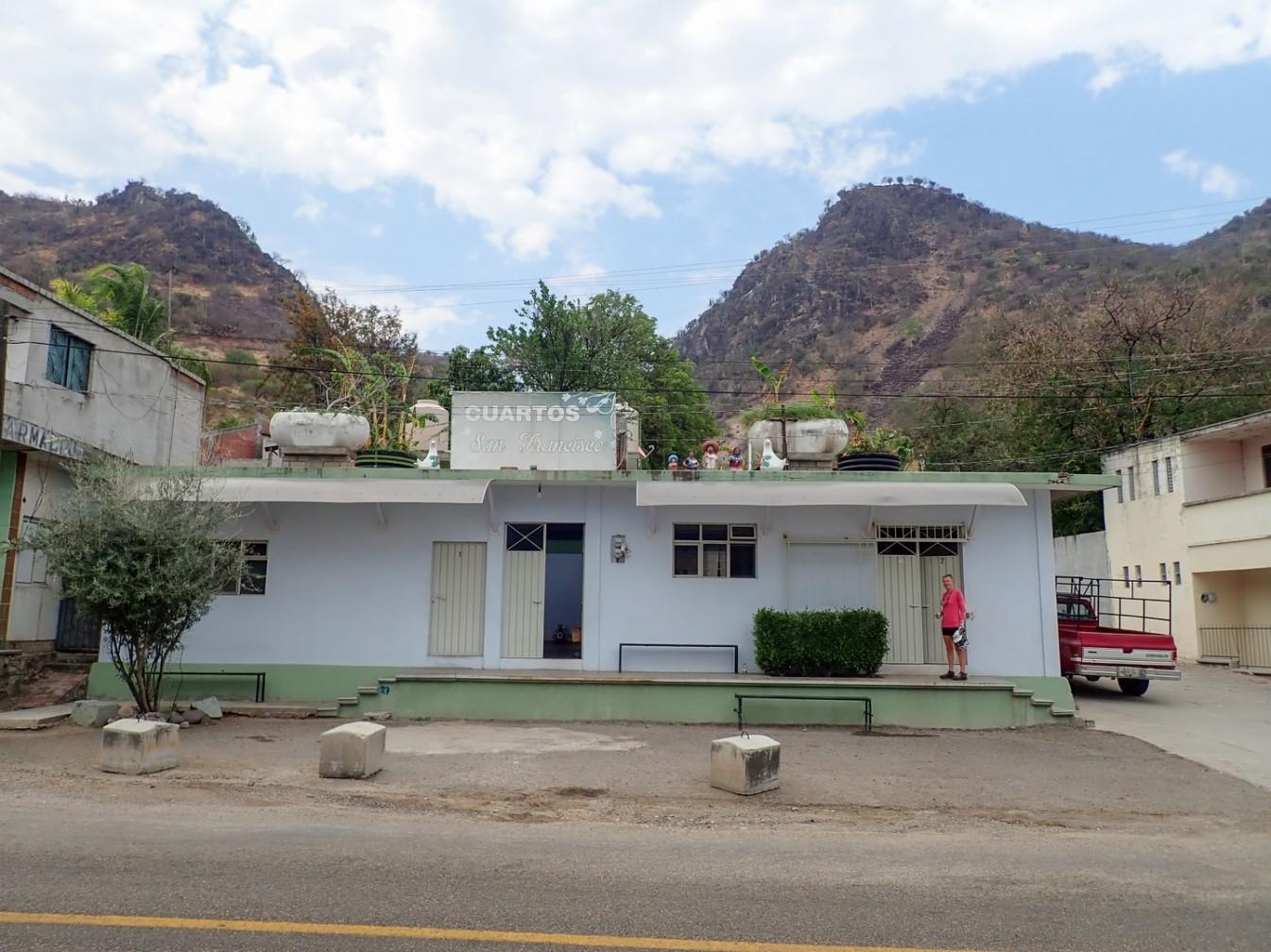2018-04-06 Oaxaca_San Pedro Totolapan-71