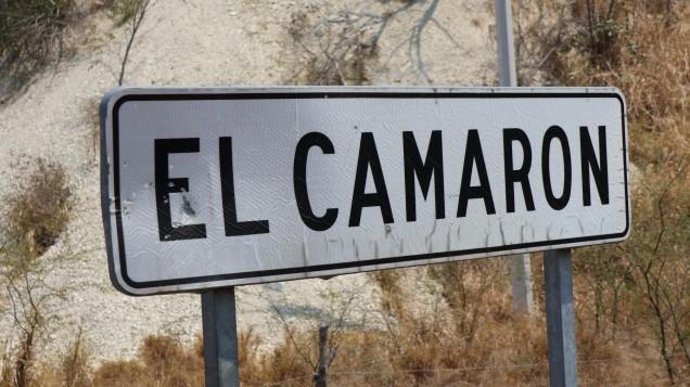 2018-04-07 Totolapan_El Camaron-31