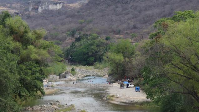 2018-04-07 Totolapan_El Camaron-32