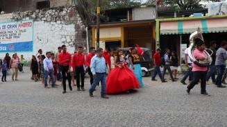 2018-04-07 Totolapan_El Camaron-33