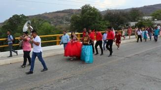 2018-04-07 Totolapan_El Camaron-37