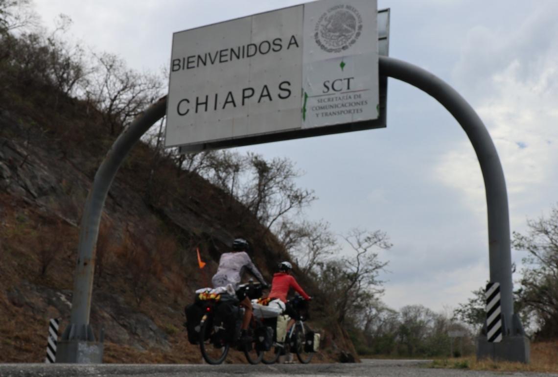 2018-04-11 Tapanatepec_Chintalapa-11