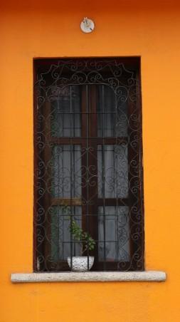 2018-04-12 Chintalapa_Sima de Las Cotorras-4