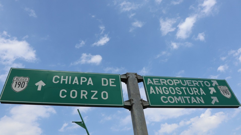 2018-04-14 Sima_Chiapa De Corzo-114