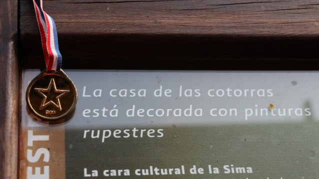 2018-04-14 Sima_Chiapa De Corzo-19