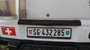2018-04-14 Sima_Chiapa De Corzo-66
