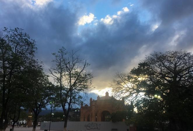 2018-04-15 Chiapa de Corzo-12