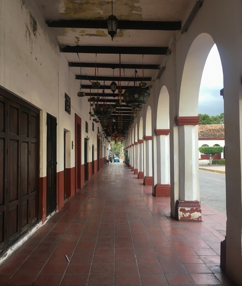2018-04-15 Chiapa de Corzo-13